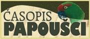 Časopis papoušci